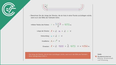 A_087 Autorennspiel a [Geometrie]