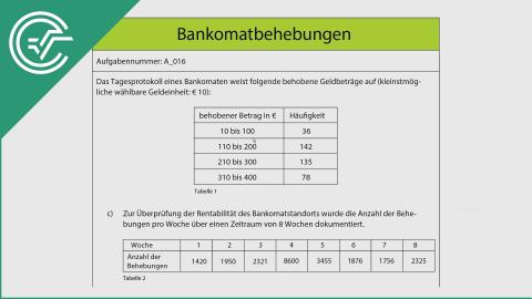 A_016 Bankomatbehebungen c [Median + Mittelwert]