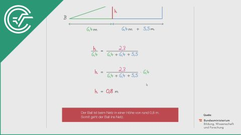 A_211 Tennis (2) b [Trigonometrie]