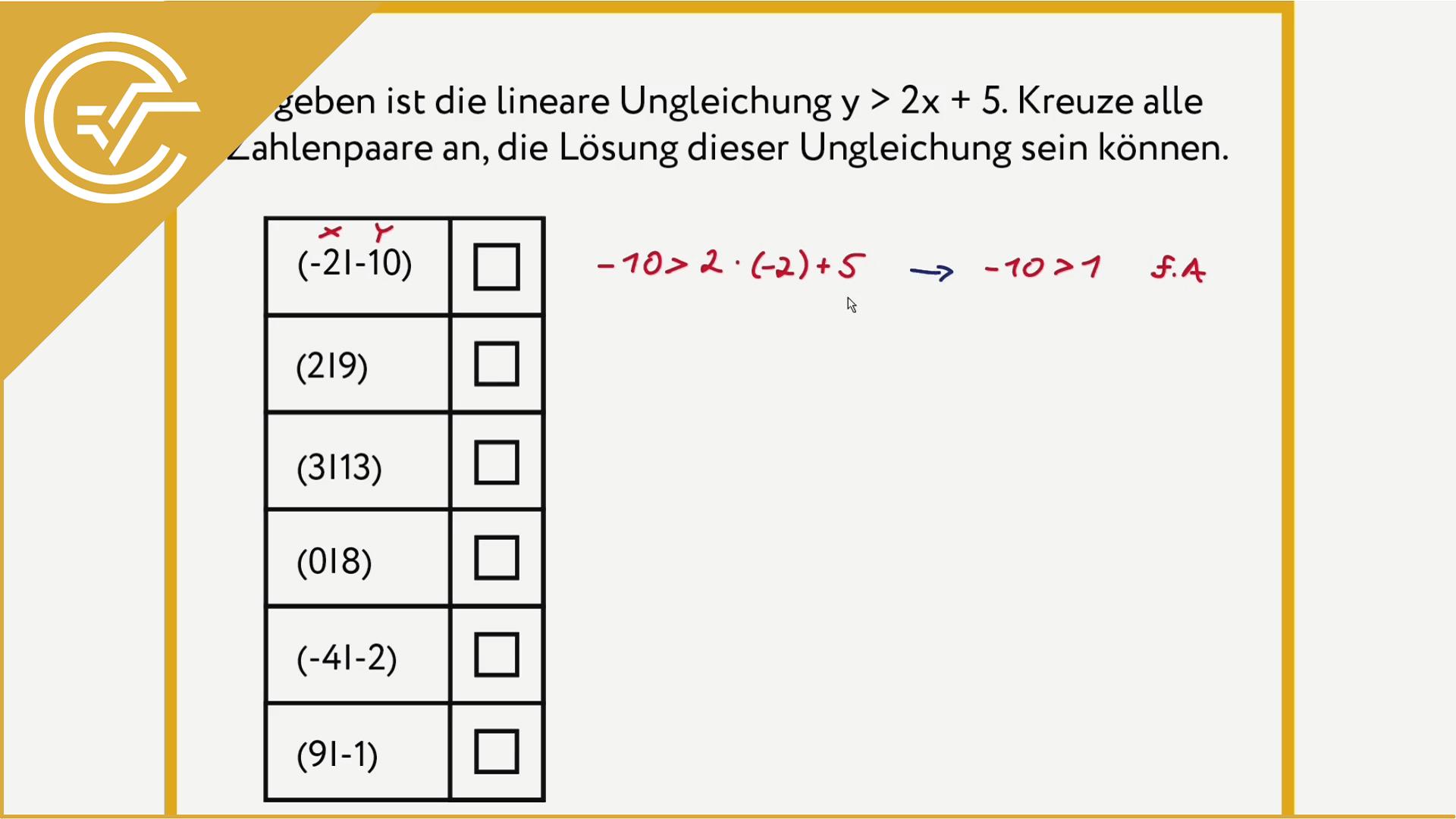 AG 2.4 - Umformen 1