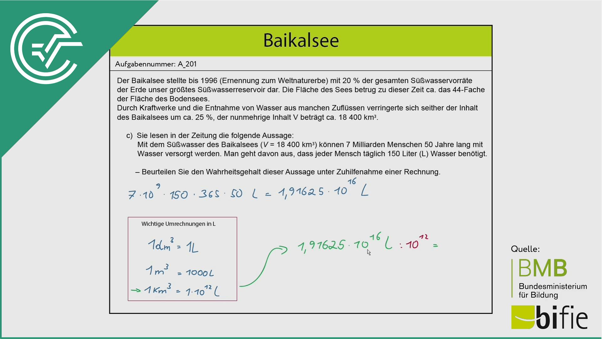 A_201 Baikalsee c [Proportionalität]
