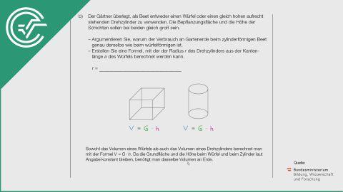 A_035 Hochbeet b [Geometrie]