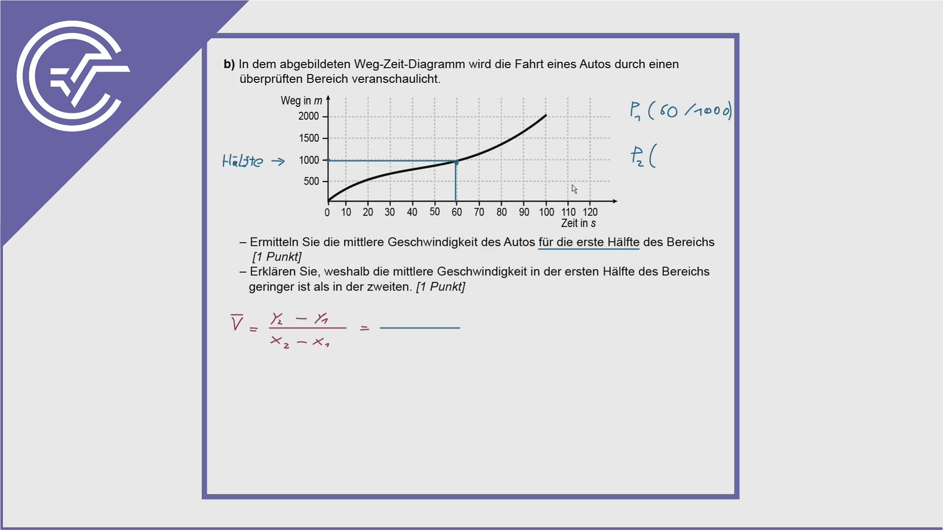Bifie Aufgabenpool Mathematik erklärt mit Videos - für AHS & BHS
