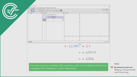 A_197 Volumenstrom (2) d [Binomialverteilung]