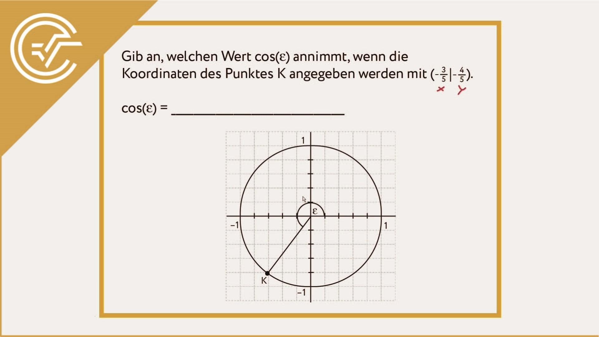 AG 4.2 - Einheitskreis 3