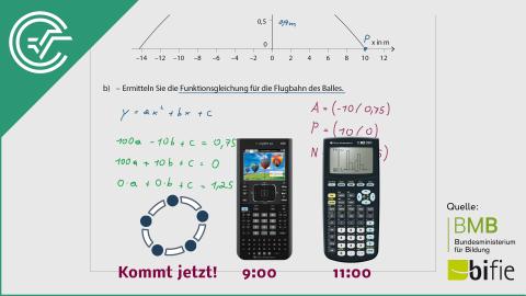 A_151 Tennis (1)* b [Gleichungssysteme]