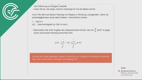 A_253 Der Bodensee c [Integral]