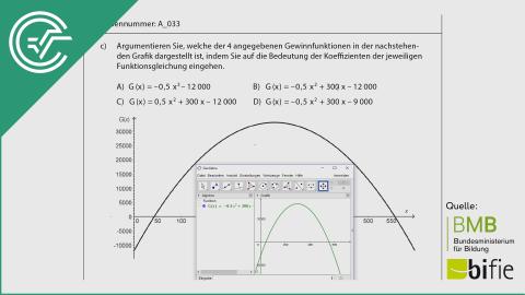 A_033 Laptops c [Quadratische Funktion]