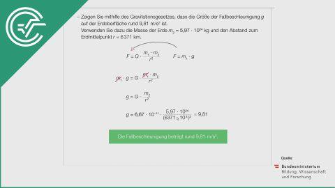 A_168 Gravitation c [Physik]